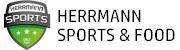 Herrmann Sports & Food