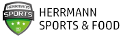 Herrmann Sports & Food