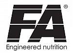 Fitness Authority