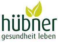Hübner