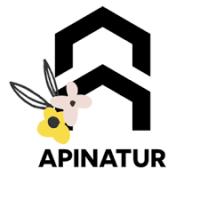 Apopharm