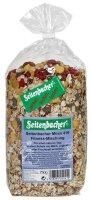 Seitenbacher Müsli Fitness - Mischung