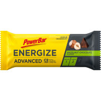 PowerBar Energize Advanced Riegel