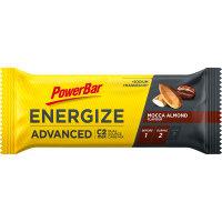 PowerBar Energize Advanced Riegel