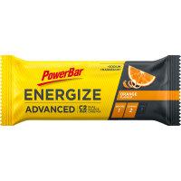 PowerBar Hazelnut Chocolate
