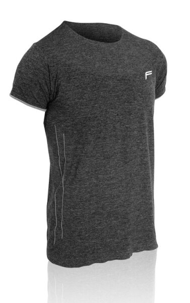 F T-Shirt Megalight 140