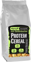 Seitenbacher Müsli Protein Ceral Power Breakfast