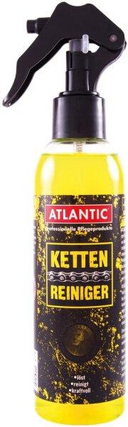 Atlantic Kettenreiniger