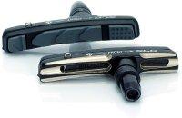 XLC Cartridge V-Brake Bremsschuhe