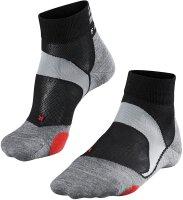 FALKE RU5 Lightweight Short Herren Socken 39-41