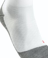FALKE RU5 Lightweight Short Damen Laufsocken