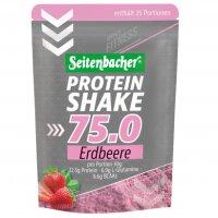 Seitenbacher Protein Shake 75.0
