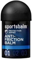 Sportsbalm Anti- Friction Balm