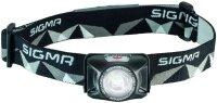 Sigma Stirnlampe Headleg II
