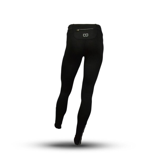 Gato Primer Long Tight Laufhose S