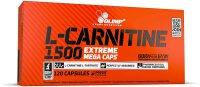 Olimp L- Carnitine 1500
