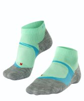 Falke Damen Laufsocken RU4 Cool