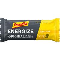 PowerBar Energize Original 3+1