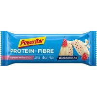 PowerBar Protein + Ballaststoffe Riegel