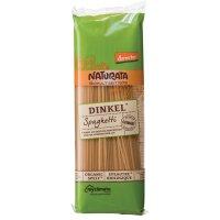 Naturata Dinkel Spaghetti 500g