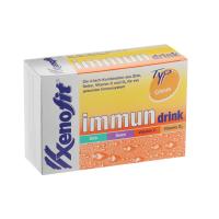 Xenofit Immun Drink
