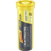PowerBar 5 Electrolytes Lemon
