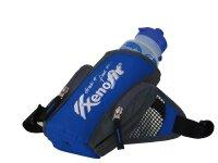 Xenofit Trinkgürtel mit Trinkflasche 0,75 l