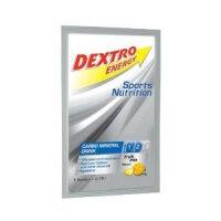 Dextro Iso Faster Mineraldrink