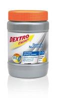 Dextro Energy Isotonic Sports Drink