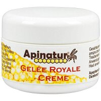 Apinatur Gelée Royale Creme 50 ml