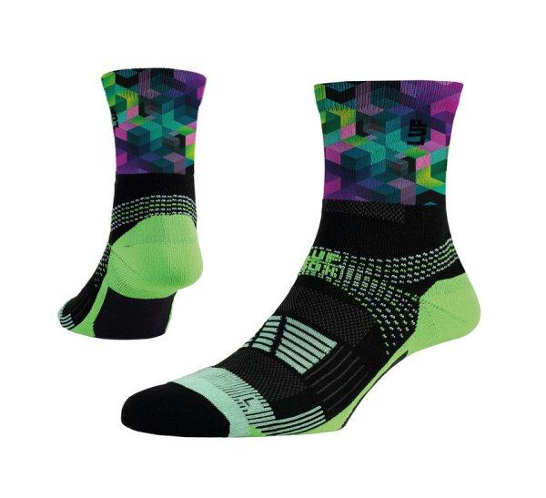 LUF Socke Performance Unit Air
