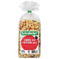 Seitenbacher Müsli Carbs19.0 Erdbeere