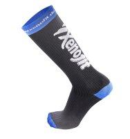 Kompressions Socken von Xenofit