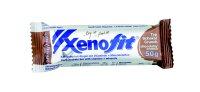 Xenofit Energy Bar